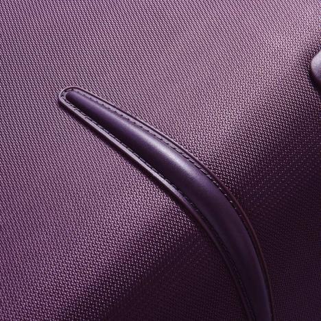 چمدان-دلسی-مدل-flight-lite-بنفش-23380108-نمای-بدنه