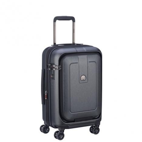 چمدان دلسی مدل Grenelle  1