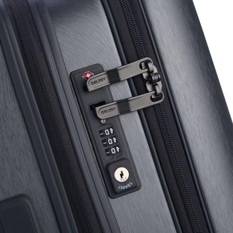 چمدان دلسی مدل Grenelle 5