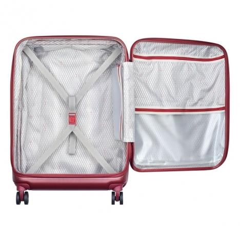 چمدان دلسی مدل Grenelle 2