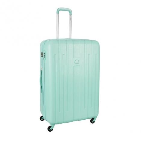 چمدان دلسی مدل Grasse 3