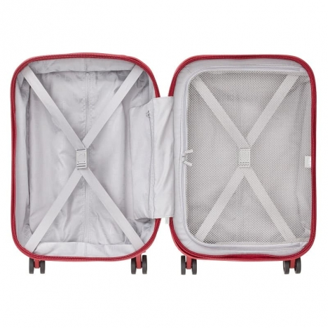 چمدان دلسی مدل Helium Air  7