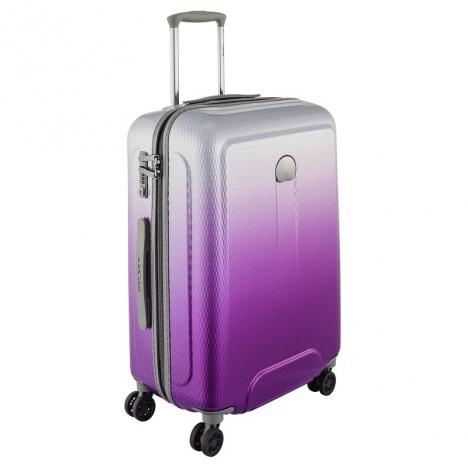 چمدان دلسی مدل Helium Air 2 5