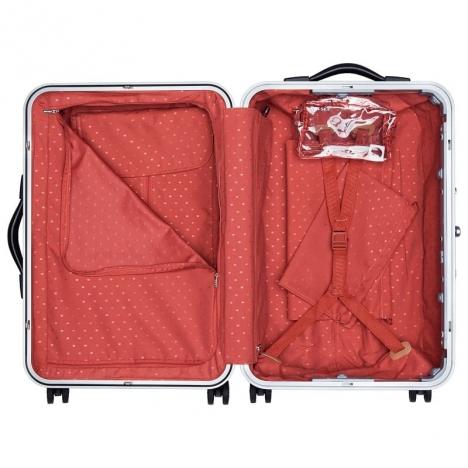 چمدان دلسی مدل +Honore  2