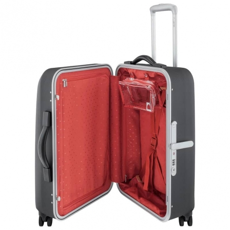 چمدان دلسی مدل +Honore  7