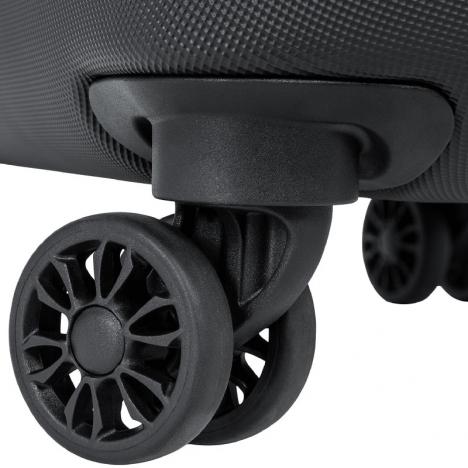 چمدان دلسی مدل +Honore  8