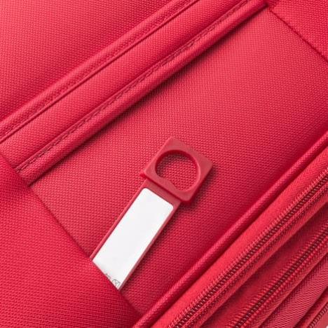 چمدان دلسی مدل Lazare  3