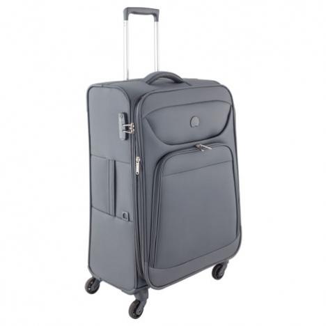 [عکس: delsey-suitcase-lazare-81101-1-(2)-min.jpg]