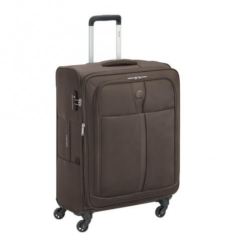 چمدان دلسی مدل 353481116 نمای سه رخ