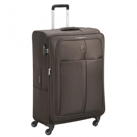 چمدان دلسی مدل 353482116 نمای سه رخ