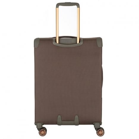 چمدان دلسی مدل Montmartre Air  5