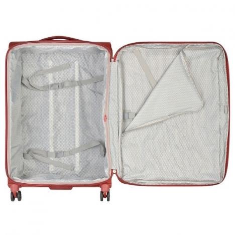 چمدان دلسی مدل Montmartre Air  2