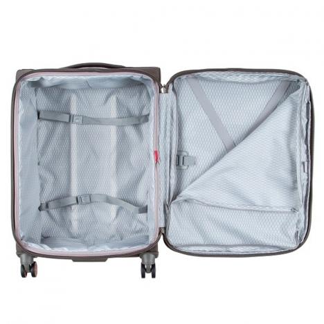 چمدان دلسی مدل Montmartre Air  6