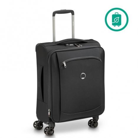چمدان-دلسی-مدل-montmartre-air-مشکی-235280900-نمای-سه-رخ