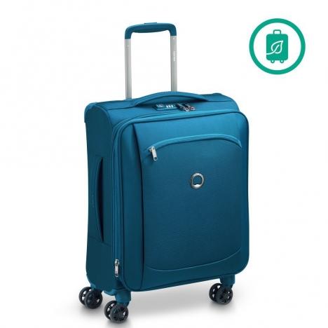 چمدان-دلسی-مدل-montmartre-air-آبی-235280912-نمای-سه-رخ