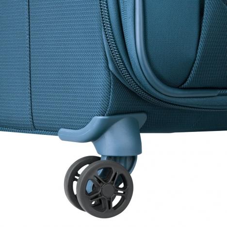 چمدان-دلسی-مدل-montmartre-air-آبی-235283912-نمای-چرخ