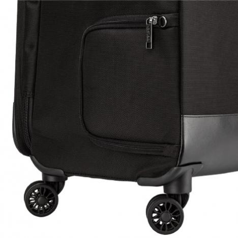 چمدان دلسی مدل Montmartre Pro Hard 7