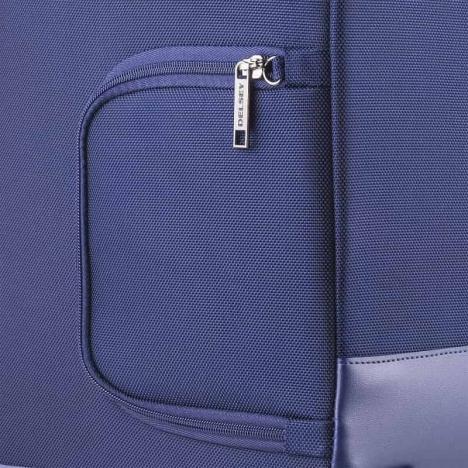 چمدان دلسی مدل Montmartre Pro  7