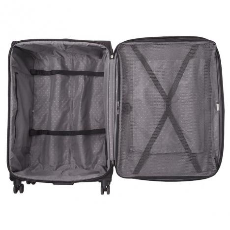 چمدان دلسی مدل Montmartre Pro  2