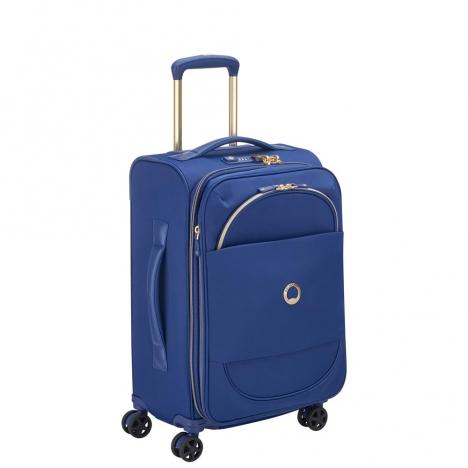 چمدان-دلسی-مدل-montrouge-آبی-201880102-نمای-سه-رخ