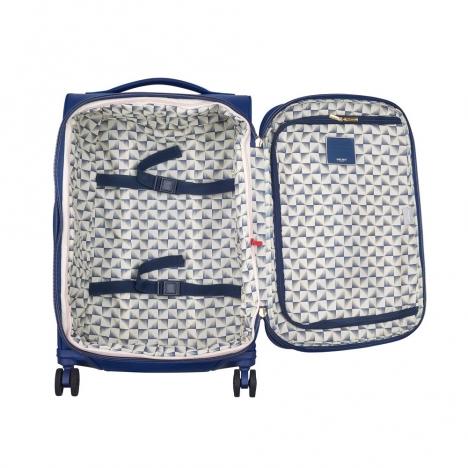 چمدان-دلسی-مدل-montrouge-آبی-201880102-نمای-داخل
