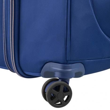 چمدان-دلسی-مدل-montrouge-آبی-201881102-نمای-چرخ