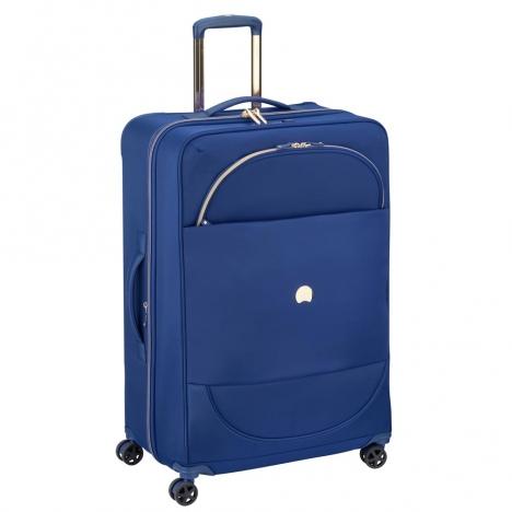 چمدان-دلسی-مدل-montrouge-آبی-201882102-نمای-سه-رخ