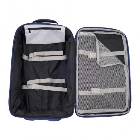 چمدان-دلسی-مدل-montsouris-آبی-236572512-نمای-داخل