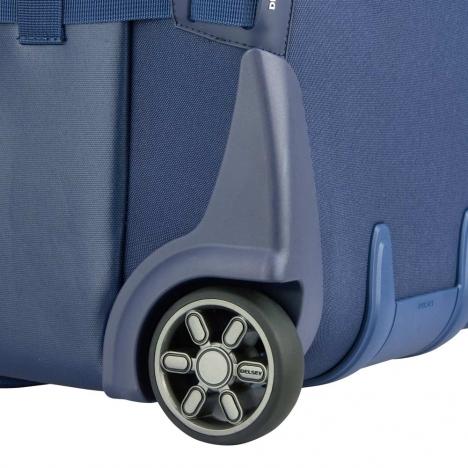 چمدان-دلسی-مدل-montsouris-آبی-236572512-نمای-چرخ