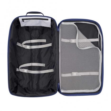 چمدان-دلسی-مدل-montsouris-آبی-236575312-نمای-داخل