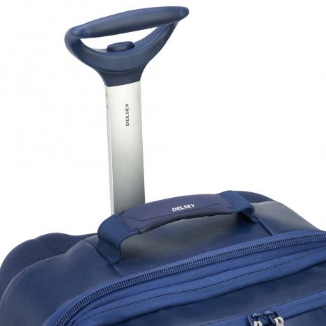 چمدان-دلسی-مدل-montsouris-آبی-236577312-نمای-دسته-چمدان