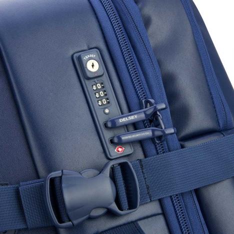 چمدان-دلسی-مدل-montsouris-آبی-236577312-نمای-زیپ