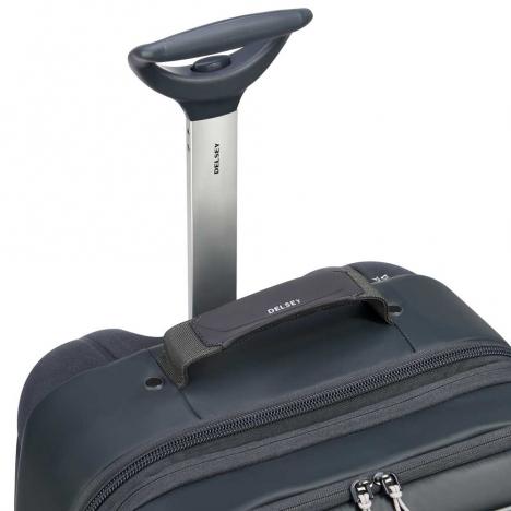 چمدان-دلسی-مدل-montsouris-نوک-مدادی-236575301-نمای-دسته-چمدان