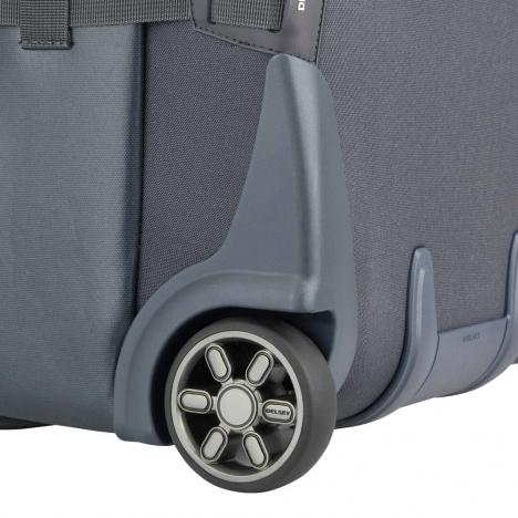 چمدان-دلسی-مدل-montsouris-نوک-مدادی-236575301-نمای-چرخ