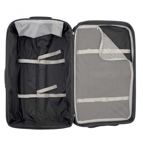 چمدان-دلسی-مدل-montsouriنوک-مدادی-236577301-نمای-داخل