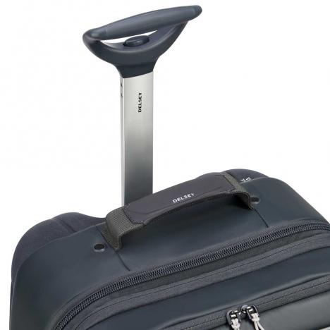 چمدان-دلسی-مدل-montsouris-نوک-مدادی-236577301-نمای-دسته-چمدان