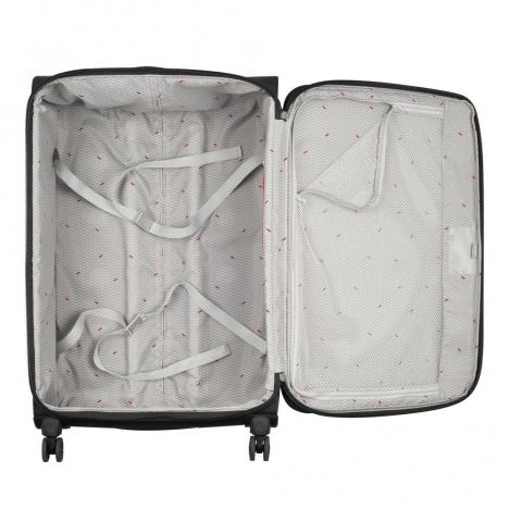 چمدان-دلسی-مدل-new-destination-مشکی-200482100-نمای-داخل