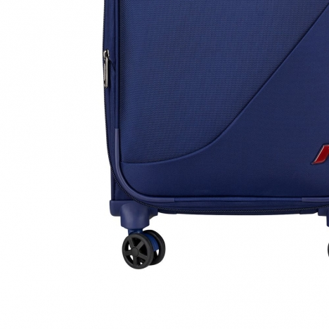 چمدان-دلسی-مدل-new-destination-آبی-200480102-نمای-چرخ