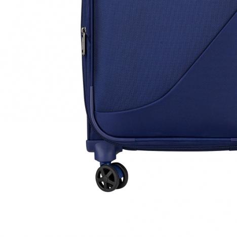 چمدان-دلسی-مدل-new-destination-آبی-200481002-نمای-چرخ