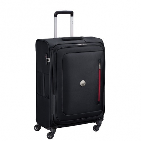 چمدان دلسی مدل Oural  1