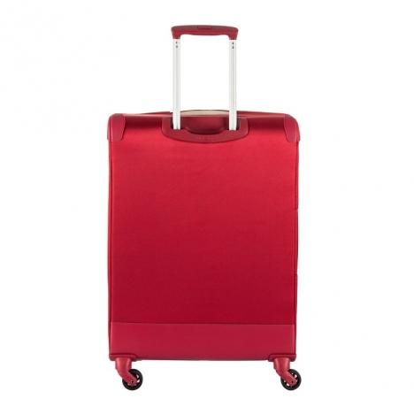 چمدان دلسی مدل + Passage  2