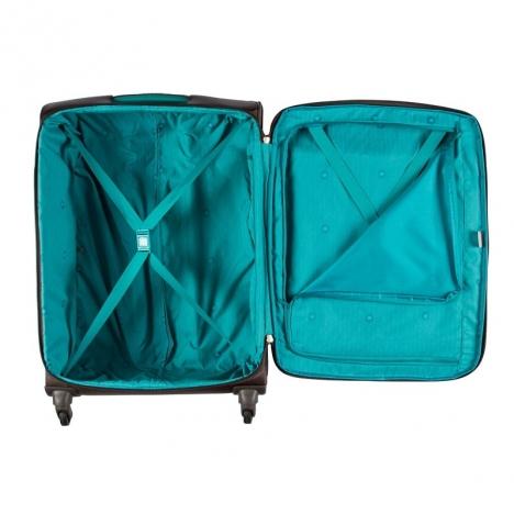 چمدان دلسی مدل + Passage 3