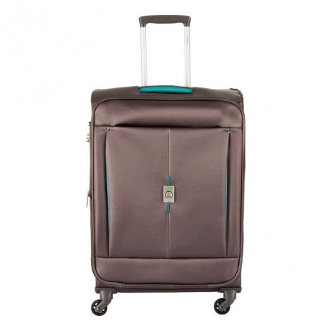 چمدان دلسی مدل + Passage 4