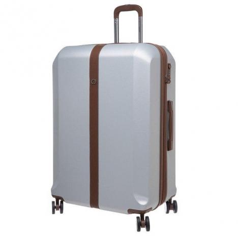 چمدان دلسی مدل Promenade 3