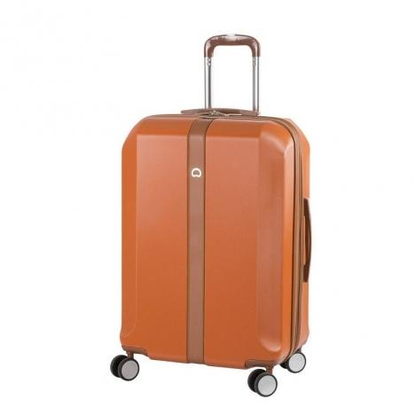 چمدان دلسی مدل Promenade 10
