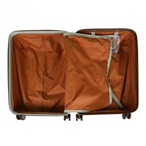 چمدان دلسی مدل Promenade 11