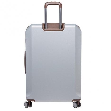 چمدان دلسی مدل Promenade 7