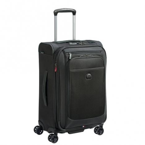 چمدان دلسی مدل Pilot  1
