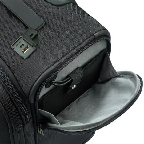 چمدان دلسی مدل Pilot  4