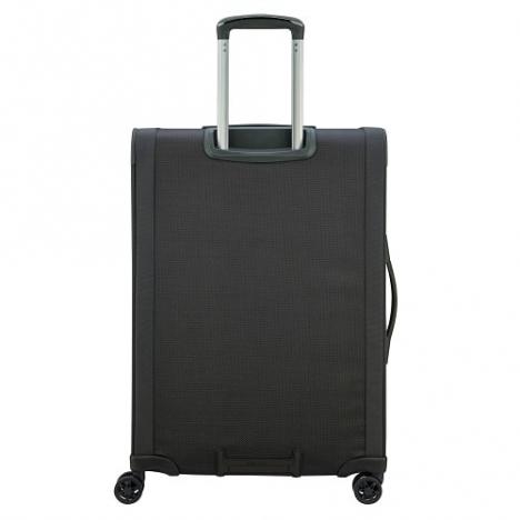 چمدان دلسی مدل Pilot  3